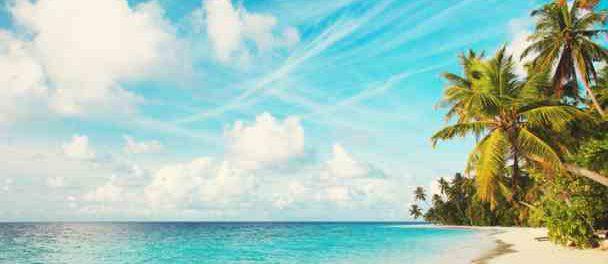 Страны Карибского бассейна должны открыться на лето