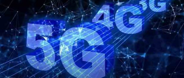 Ericsson's выиграл 95 коммерческих контрактов 5g