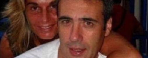 Во Франции пассажиры автобуса отказались надеть маски и до смерти избили водителя