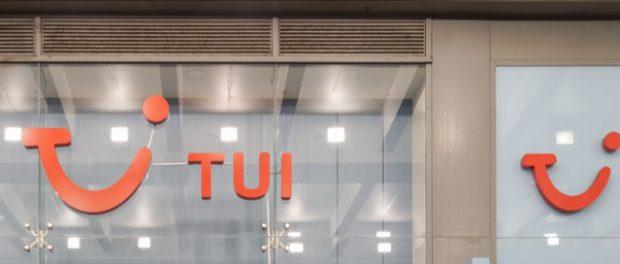 TUI закрывает 166 главных магазинов, отмечая переломный момент для путешественников из Великобритании
