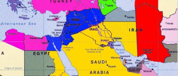 Египту ничего не остается, как начать войну против Эпиопии