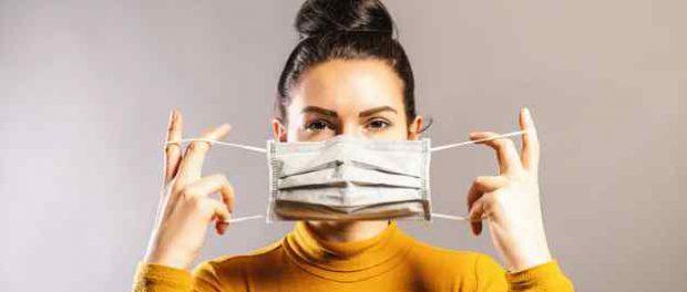 Что на самом деле означает реинфекция коронавирусом