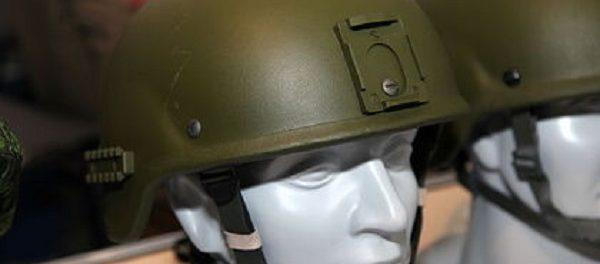 Продавшего японцу армейский шлем россиянина обвинили в контрабанде вооружений