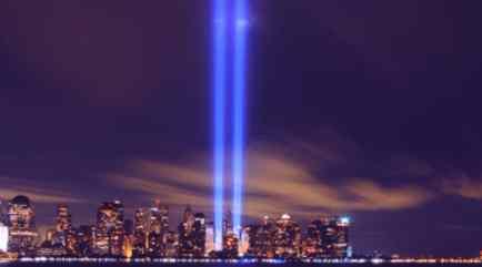Глобалисты готовят нам второй 9/11