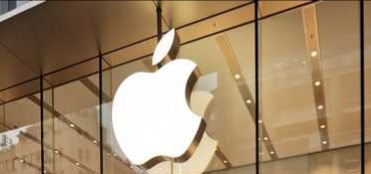 Стоимость американской компании Apple Inc. превзошла ВВП России