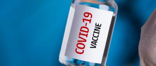 Пригодна ли вакцина Путина от Covid-19