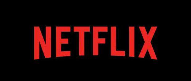 Постер фильма Netflix сексуализировал молодых девушек