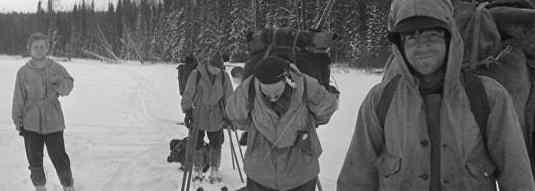Дело о «Перевале Дятлова» закрыто