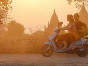 Khiri Travel