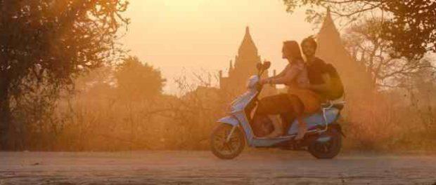 Эдвин Брилс, совместный партнер Khiri Travel в Мьянме, прекращает партнерство