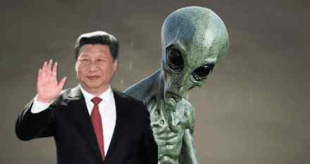 КНР жестко предупредили на счет Тайваня