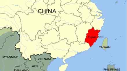 Китайские военные пишут прощальные письма родственникам
