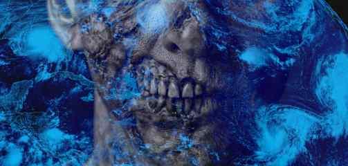 Национальная метеорологическая служба предупреждает о «зомби-бурях»