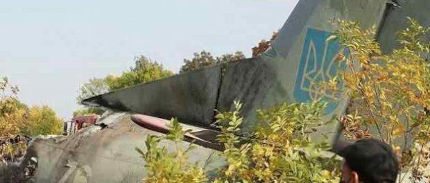НАТО готовит территорию Украины к войне с Россией