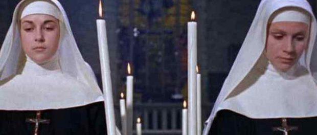 Властный кардинал Ватикана Беччиу ушел в отставку