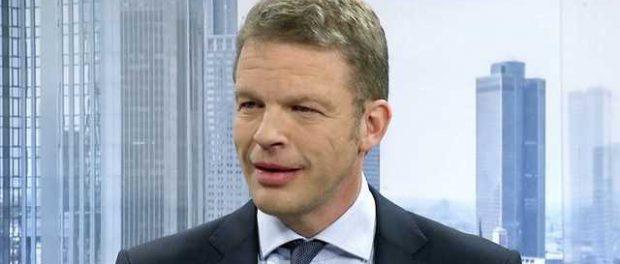 Глава Deutsche Bank заявил, что Европа плодит «компании-зомби», субсидируя их в условиях кризиса