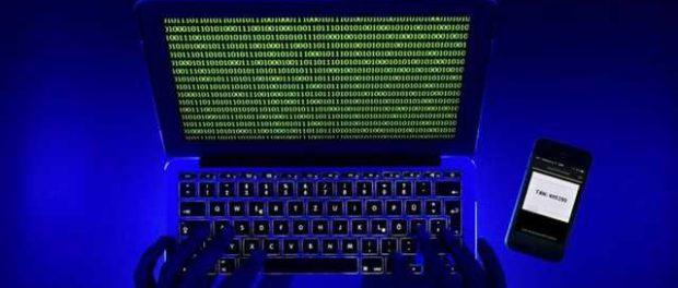 Смерть пациентки в Германии после атаки хакеров