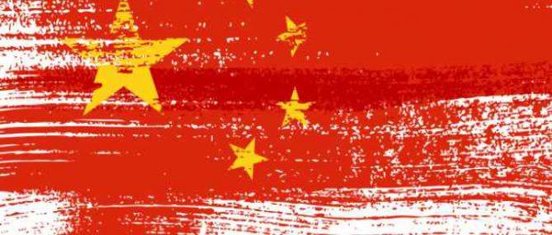 Китай использует ИИ в слежке 1,4 миллиарда своих граждан