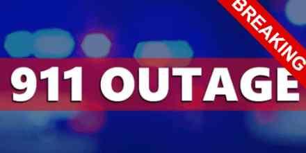 Фальшлаг: в 911-ти городах не работает служба 911