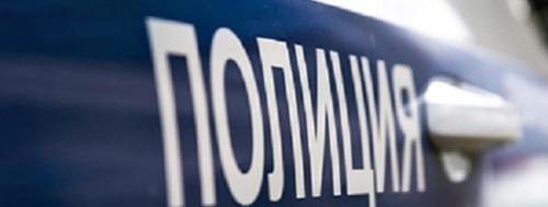 В Татарстане застрелили убившего грабителей в своем доме бизнесмена