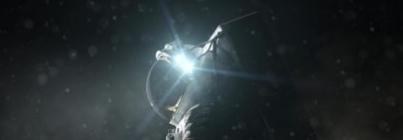 NASA обратилась к студентам из-за пыли на Луне