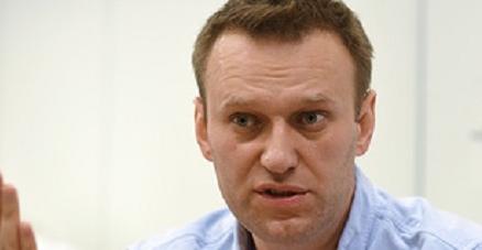 МВД приступило к поискам сбежавшей из России спутницы Навального