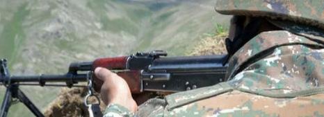 Начинается самая страшная война на Кавказе