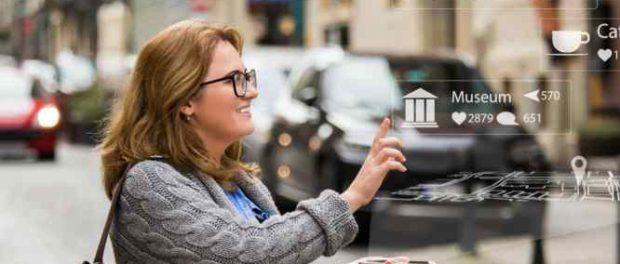 Mastercard и STB создают инструменты для переосмысления туризма