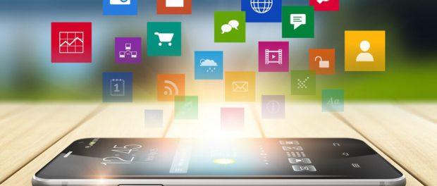 Почему цифровые приложения стали частью новой нормы индустрии гостеприимства