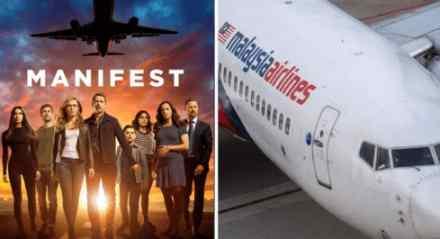 На этой неделе вернется пропавший рейс 370 Malaysia Airlines