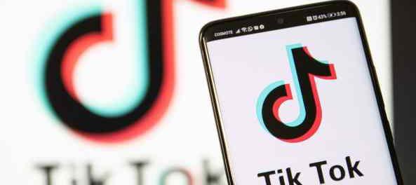 Microsoft официально не покупает TikTok