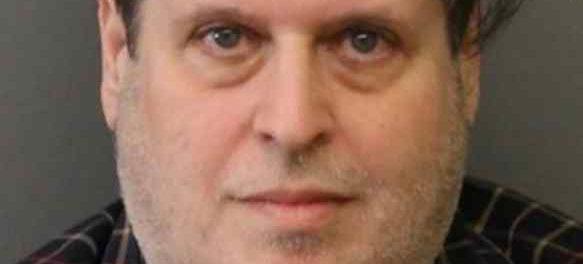 Гипнотизера арестовали за незаконное обследование простаты