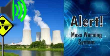 Странные учения на АЭС и у военных США пройдут 14-го октября