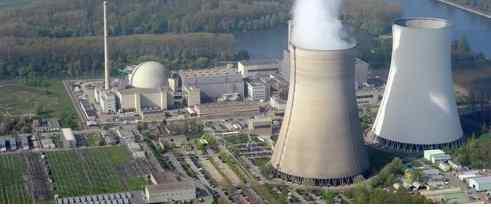 Польша заключает сделку с США в области ядерной энергетики на $18 миллиардов