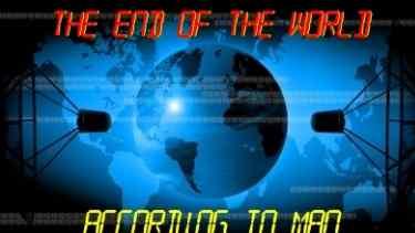Какую роль в Конце Света играет Сатана