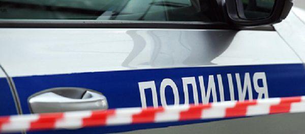 В Чечне произошла перестрелка между бойцами ОМОН и СОБР