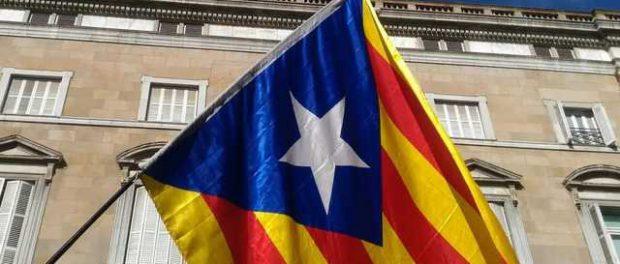 Россия обещала сторонникам независимости Каталонии военную помощь