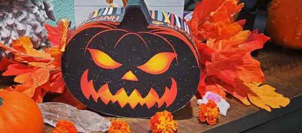 Почему нельзя отмечать Хэллоуин