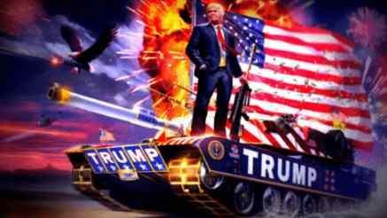 Сегодня на выборах в США решается судьба человечества