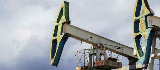 Европа откажется от российской нефти во времена Байдена