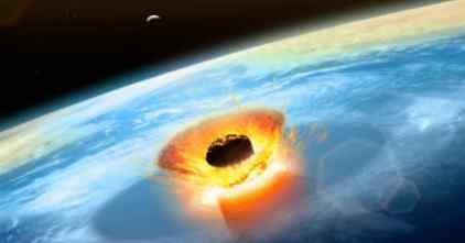 На выборах в США победит астероид?