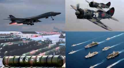 Пентагон заставил нервничать Китай
