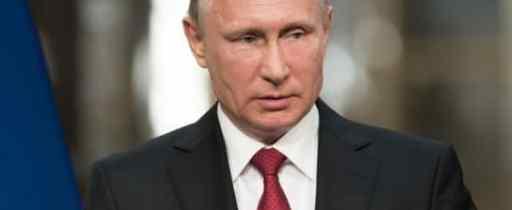 Россия выиграла нефтяную войну с Саудовской Аравией