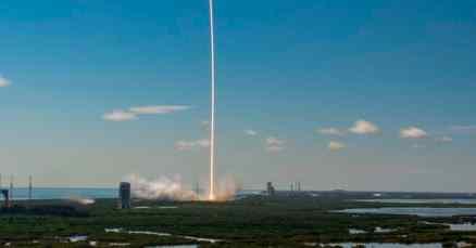 Россия будет оштрафовать граждан, пользующихся интернет-сервисом Starlink от SpaceX