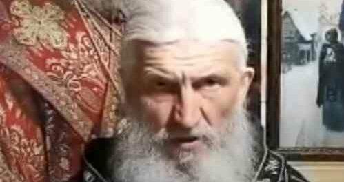 Адвокат заявил о полученных Екатеринбургской епархией миллионах от Сергия