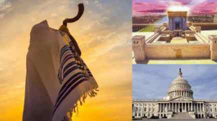 Падение США как сверхдержавы