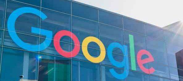 Google будет платить за трафик новостных сайтов во Франции