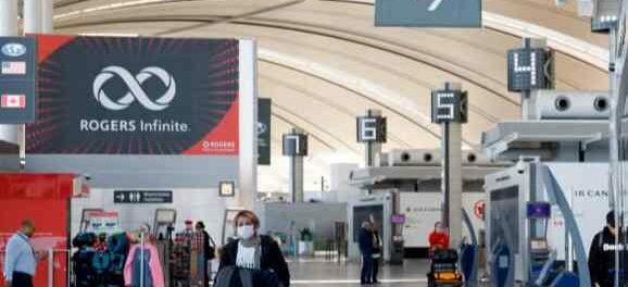 Канада работает с США, чтобы закрыть лазейку в сфере путешествий