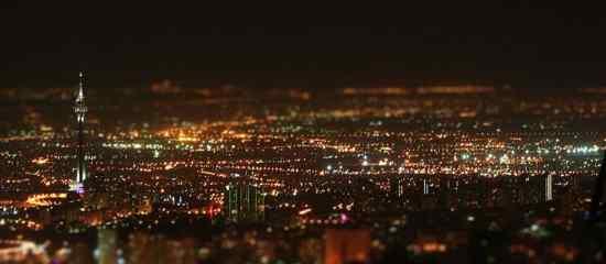 Иран обвиняет биткойн в массовых отключениях электроэнергии