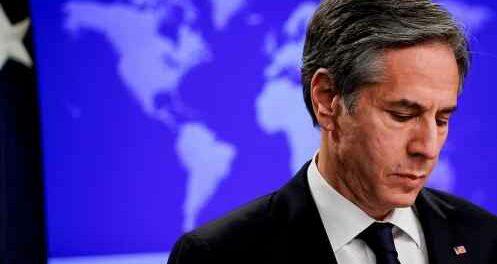 Администрация Байдена приостанавливает продажу оружия США в ОАЭ и Саудовскую Аравию